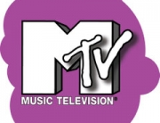 mtv_purple